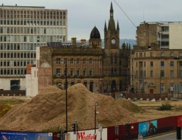 Food-Retailers-confirmed-for-Bradford-Westfield-Shopping-Centre