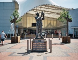 Intu-sets-its-sights-on-two-more-Shopping-Centres