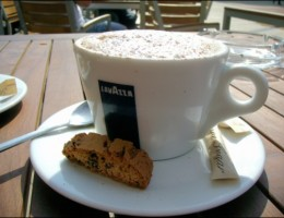 That-Morning-Coffee-will-boost-your-Memory-but-only-for-a-While