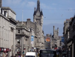 Aberdeen-retains-lead-over-Edinburgh-and-Glasgow-in-Commercial-Property-Returns