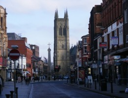 Bolton-Shopping-Centre-to-upgrade-Leisure-Offer