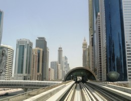 Dubai-to-keep-Commercial-Rents-Withn-Permissable-Limits