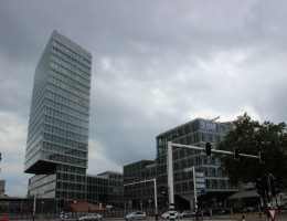 Eight-Reasons-why-Eindhoven-is-the-Ideal-Location-for-High-tech-Companies