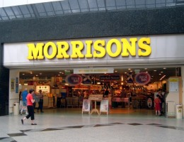 Morrisons-to-sell-£500m-of-its-Properties-as-Profits-Slide