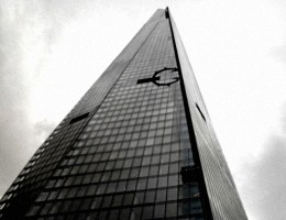 View-from-the-Shard-files-£5m-Pre-tax-profit