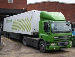 Waitrose-to-open-First-National-Distribution-Centre