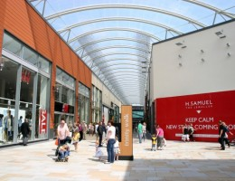 Wakefield-Shopping-Centre-poised-for-Expansion-following-Sale