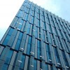 Administrators-put-Spinningfields-Office-Blocks-on-the-Market