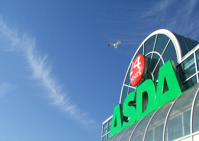 Asda-store-acquisition-plan-to-create-up-to-12000-Jobs