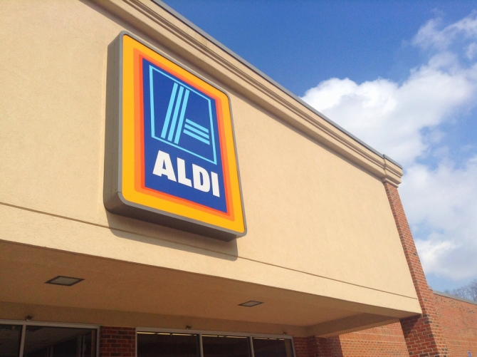 Big-Four-Supermarkets-lose-further-Market-Share-to-Discounters