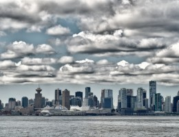 Canadas-Quartet-Cities-Attracting-Invetment-Attention