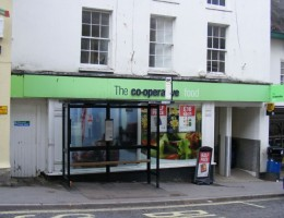 Co-op-enters-Supermarket-Price-War