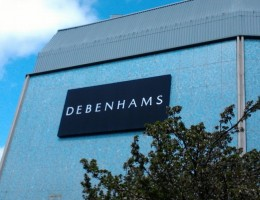 Debenhams-Profits-fall-by-25-Per-Cent
