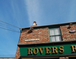 Historic-Coronation-Street-Studio-to-become-Creative-Media-Hub