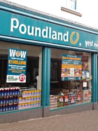 Independent-Discounters-prove-popular-for-Household-Goods