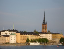 Investment-in-Swedish-Market-rises-sharply-in-First-Quarter
