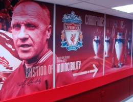 Liverpool-unveil-Anfield-expansion-plans