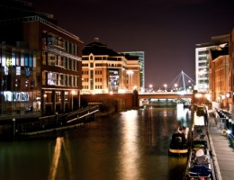 Markets-bring-a-Buzz-to-Bristol-Business-District