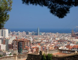 Spanish-Commercial-Property-Market-Recovers-Slightly
