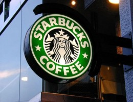 Starbucks-to-establish-European-Headquarters-in-UK