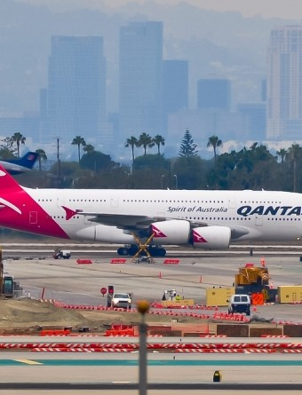 Sydney-to-get-Second-International-Airport