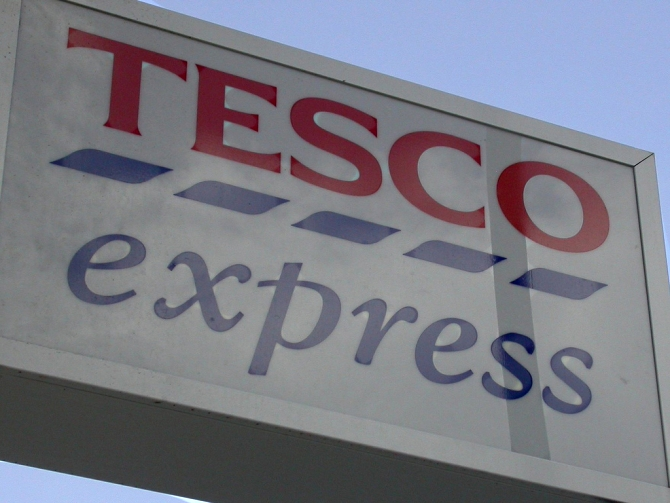 Tesco-Annual-Profits-fall-by-six-per-cent