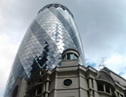 The-Gherkin-enters-Receivership