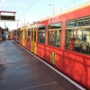 Tyneside-Metro-Bosses-launch-Business-Orientated-Extension-Plan