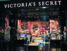 Victorias-Secret-Fashion-Show-to-Hit-London-for-First-Time