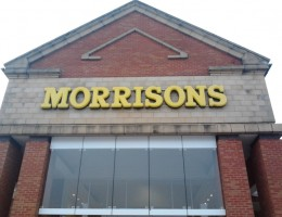 Morrisons-reveals-Price-War-plans