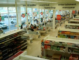 Tesco-to-move-Sweets-from-Convenience-Store-Checkouts