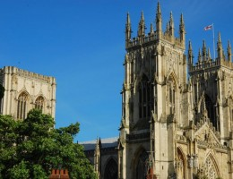 Hiscox-names-Contractor-for-Flagship-York-Office