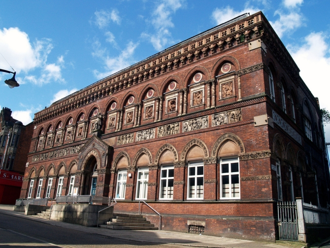 Princes-Regeneration-Trust-steps-in-to-save-Historic-Potteries-Building