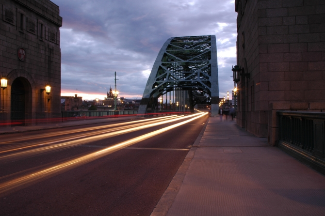 Revised-Plans-submitted-for-Newcastle-Newgate-Centre-Scheme