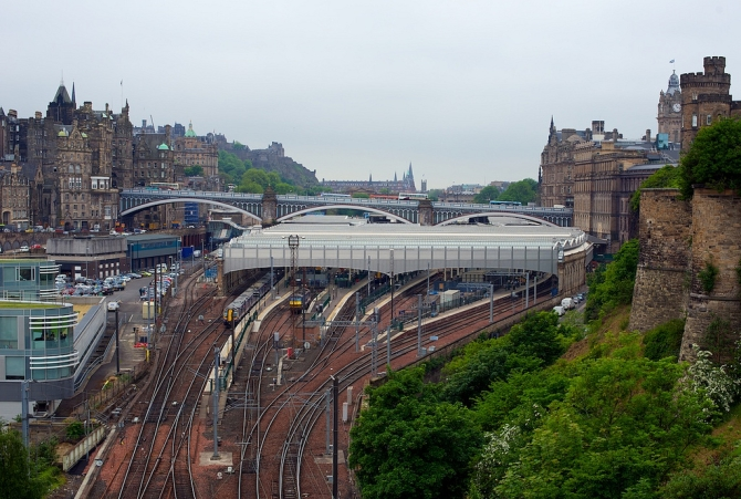 Waverley-Station-urged-to-maximise-its-Retail-Potential