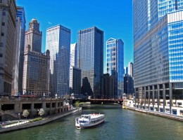 Chinese-Developer-buys-Majority-Stake-in-Chicago-Waterfront-Scheme