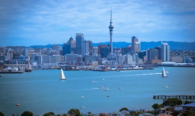 Chinese-Interest-in-New-Zealand-Market-Grows