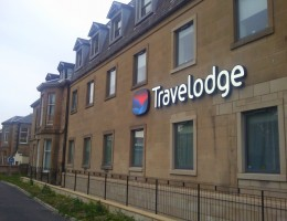 Commonwealth-Games-drives-Travelodges-75m-Scottish-Expansion