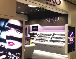 DKNY-and-KIKO-MILANO-head-to-Award-Winning-Trinity-Leeds
