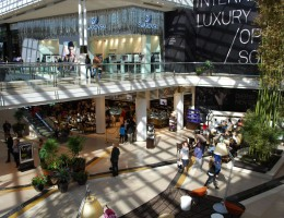 Developers-acquire-Durham-Shopping-Centre-in-12 million-Deal