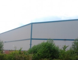 GPG-to-Develop-Yorkshire-Brownfield-Site-as-Warehouse-Demand-Improves