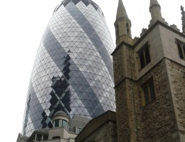 Gherkin-Sale-set-to-ignite-Overseas-Interest