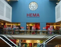 Going-Dutch-HEMA-plans-to-take-on-UK-Discounters
