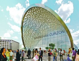 HS2-spearheads-Birmingham-City-Centre-Renaissance