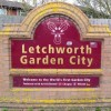 Letchworth-Foundation-pledges-2m-Property-Revamp