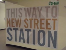 Network-Rail-confirms-completion-date-for-Birmingham-New-Street-Station-Redevelopment
