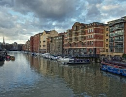 Prestige-revamp-for-Bristol-Waterfront-Offices