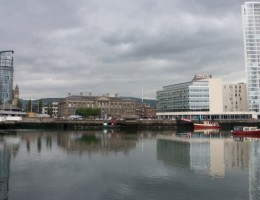 Resurgance-of-Northern-Ireland-Economy-boosts-Commercial-Property-Market