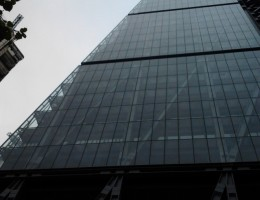 Rothesay-Life-agrees-Leadenhall-Building-terms