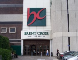 Search-begins-for-Brent-Cross-Cricklewood-Development-Partner